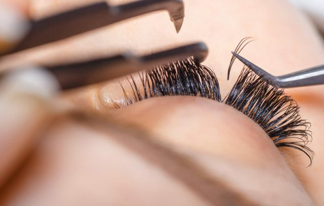EYELASH-EXTENSIONS-ADVANCED